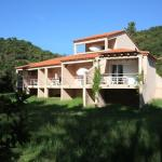 Hotel Pictures: Apartment in Favone, Favone