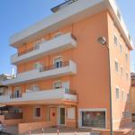 Residence Nadir, Rimini