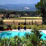Villa in Gordes I,  Gordes