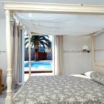 Hotel Pictures: Villa in La Balagne IV, Lumio