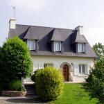 Hotel Pictures: Villa in Lannion, Lannion