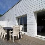Hotel Pictures: Villa in Locquirec II, Locquirec