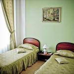 Hotel Arad,  Arad