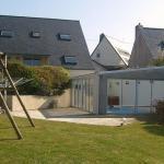 Hotel Pictures: Villa in Moelan Sur Mer II, Moëlan-sur-Mer