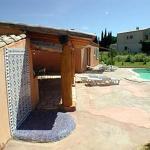 Hotel Pictures: Villa in Montseret V, Montséret