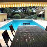 Hotel Pictures: Villa in Pezenas II, Pézenas