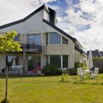 Hotel Pictures: Villa in Plouhinec I, Plouhinec