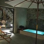 Hotel Pictures: Villa in Pouzols Minervois I, Pouzols-Minervois