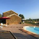 Hotel Pictures: Villa in Saint Florent And The North Ea I, San-Nicolao
