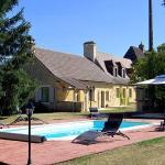 Hotel Pictures: Villa in Sarlat I, Sarlat