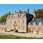 Hotel Pictures: Villa in Seine Maritime, Héricourt-en-Caux