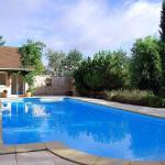 Hotel Pictures: Villa in Thenon I, Thenon