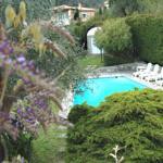 Hotel Pictures: Villa in Tourretes Sur Loup II, Tourrettes-sur-Loup