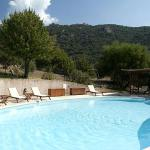 Hotel Pictures: Villa in Valinco And The WeSaint Coast I, Olmeto