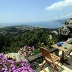 Hotel Pictures: Villa in Valinco And The WeSaint Coast II, Propriano