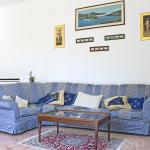 Girolamo Santacroce Halldis Apartment, Naples