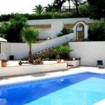 Hotel Pictures: Villa in Alicante Calpe XI, Lliber