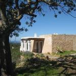 Hotel Pictures: Villa in Cala Tarida X, Cala Tarida