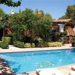 Hotel Pictures: Villa in Cala Vadella XIV, Cala Vadella