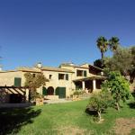 Holiday Villa in Pollenca Mallorca X, Port de Pollensa