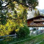 Hotel Pictures: Haus Berghild, Ramsau am Dachstein