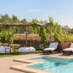 Hotel Pictures: Villa in Sant Antoni De Portmany I, Sant Rafael de Sa Creu
