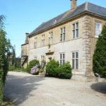 Hotel Pictures: Ash House Hotel, Martock