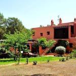 Villa in Santa Gertrudis II, Santa Gertrudis de Fruitera