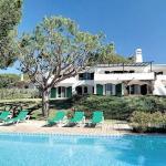 Villa in Dunas Douradas I, Vale do Lobo