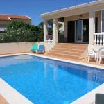 Villa in Silves II, Silves