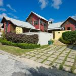 Фотографии отеля: Villa Bali, Saint Philip