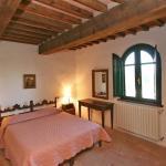 Apartment in Fauglia IV, Fauglia