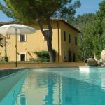 Villa in Foligno I,  Foligno