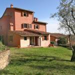 Apartment in Montelupo VI, Montelupo Fiorentino