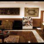 Hotel Sea Breeze, Mahabalipuram