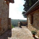 Apartment in Poggibonsi Tuscany IX,  Poggibonsi