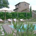Villa in Trequanda I, Trequanda
