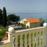 Holiday Apartment in Zadar-Diklo V,  Diklo