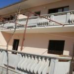 Apartment in Zadar-Razanac I, Ljubač