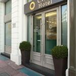 Chic Hotel,  Athens