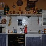 Hotel Pictures: Casa Rural Rincon de la Vega, Los Cortos
