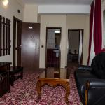 酒店图片: Rubis Hotel, Rudozem