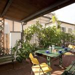 Citiesreference - Campo de Fiori Two Bedroom Apartment,  Rome