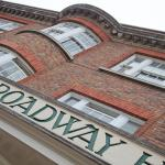 Hotel Pictures: The Broadway Hotel, Letchworth