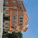 Hotelfoto's: Hotel Ruma, Salta