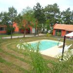 Hostel El Tripente,  Carrasco