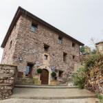 Hotel Pictures: Posada Real La Almazuela, Montenegro de Cameros