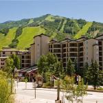 Torian Plum by Wyndham Vacation Rentals, Steamboat Springs