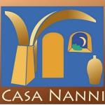 Casa Nanni, Nocciano