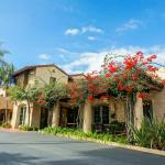 Brisas Del Mar Inn at the Beach, Santa Barbara